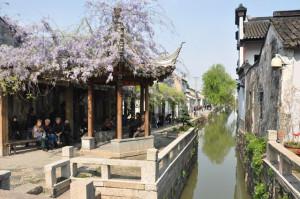 pingjiang_old_street_suzhou_spring