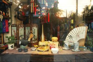 suzhou_old_street_souvenir_store