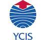 香港耀中国际学校