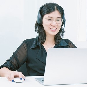 chinese study online