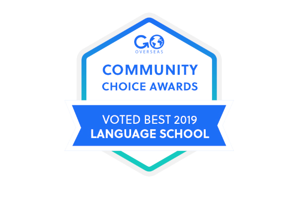 Best Chinese Language School 2019