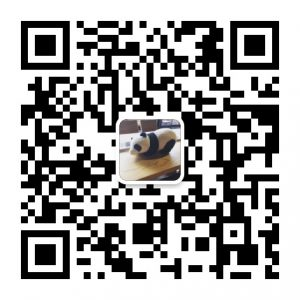 chinese camp chat sites The best place to chat about china with text and video with webcam (turn on your webcam and let's china chat invite your friends.