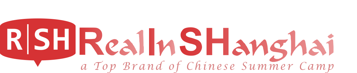 Chinese Summer Camp in China | RISH&BLCU Best Language Program