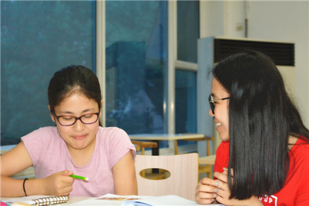 How to Choose the Good Chinese Summer Camp for Your Children This Summer ?